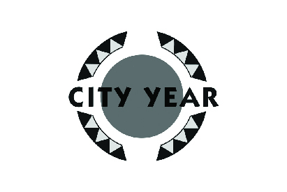 Sullivan High School Partner City Year Logo
