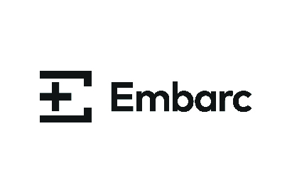 Partner Logo_Embarc