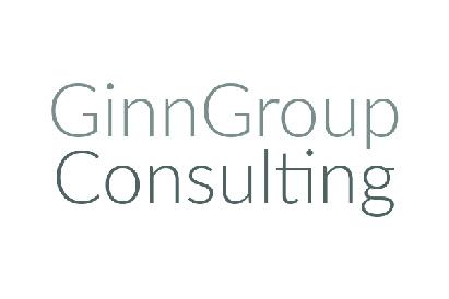 Partner Logo_Ginn Group
