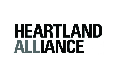 Partner Logo_Heartland AllIance