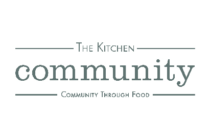 Partner Logo_Kitchen Community