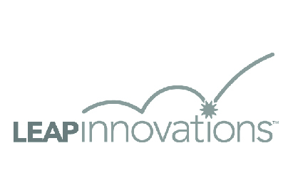 Partner Logo_LEAP Innovations
