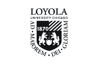 Sullivan High School Partner Loyola Logo