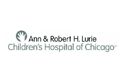 Partner Logo_Lurie Hospital