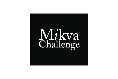 Partner Logo_Mikva