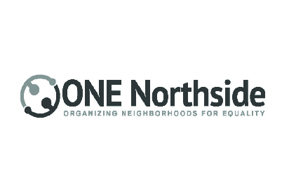 Partner Logo_One Northside