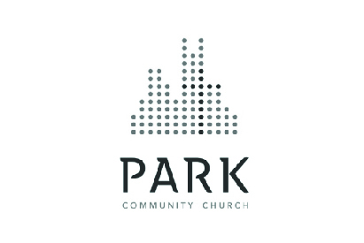 Partner Logo_Park Community Church