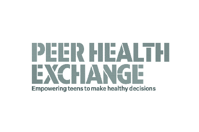 Partner Logo_Peer Health Exchange