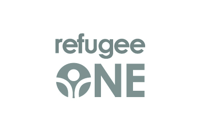 Partner Logo_Refugee one