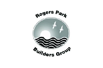 Partner Logo_Rogers Park Builders