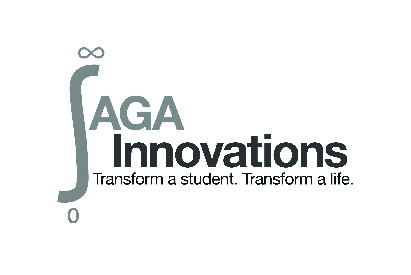 Partner Logo_Saga Innovations