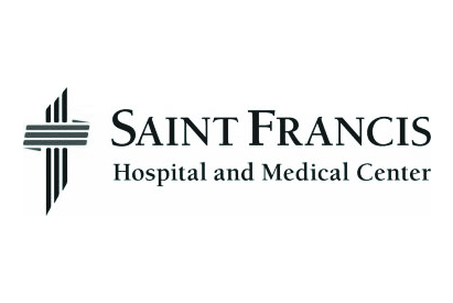 Partner Logo_St Francis Hospital