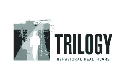 Partner Logo_Trilogy