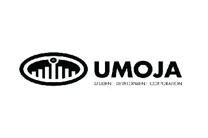 Sullivan High School Partner Umoja