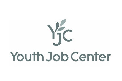 Sullivan High School Partner Youth Job Center